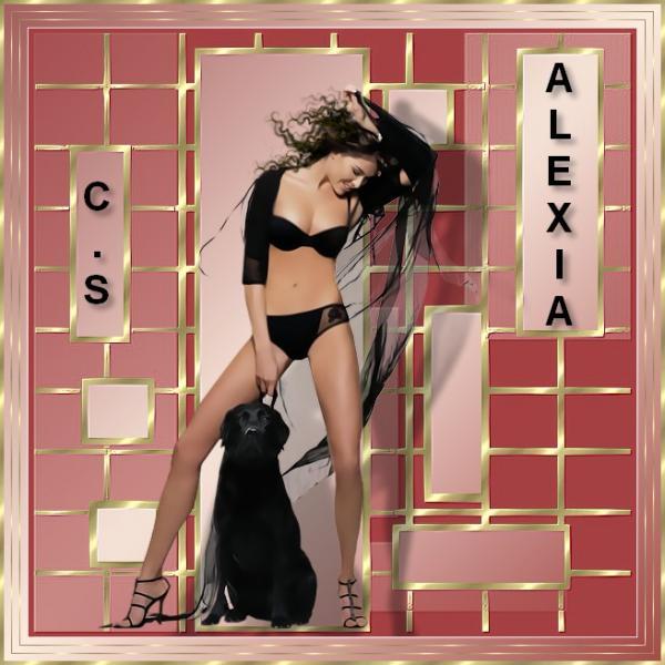 alexia-cs.jpg