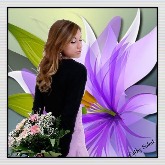 bouquet-de-fleurs.jpg