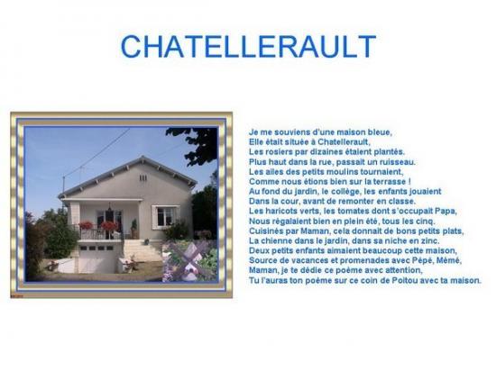chatellerault.jpg