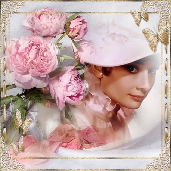 femme-rose.jpg