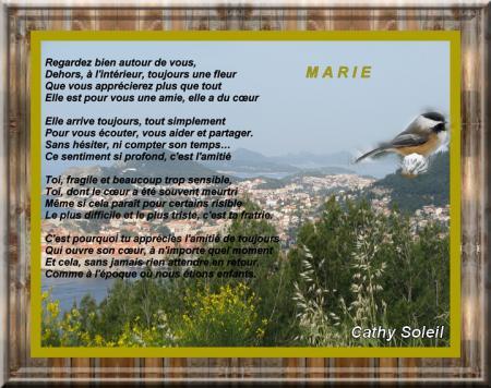 marie-2.jpg