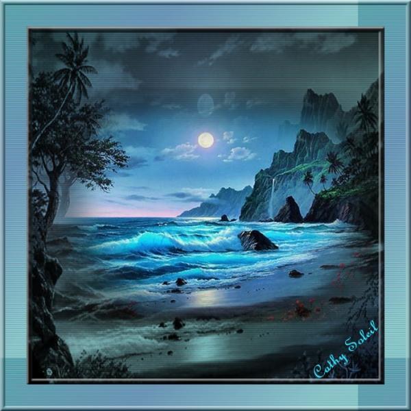 pleine-lune-exotique.jpg