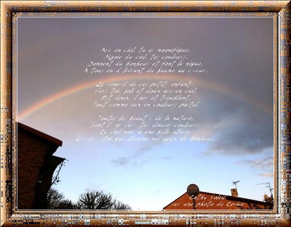 poeme-arc-en-ciel.jpg