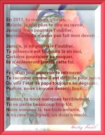 poeme-pour-balou.jpg