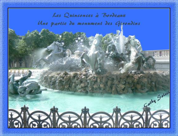 quinconces2-1.png